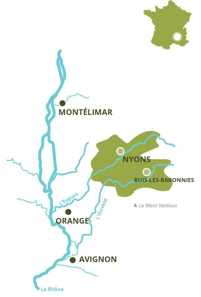 Carte-Entre-Provence-et-Dauphine