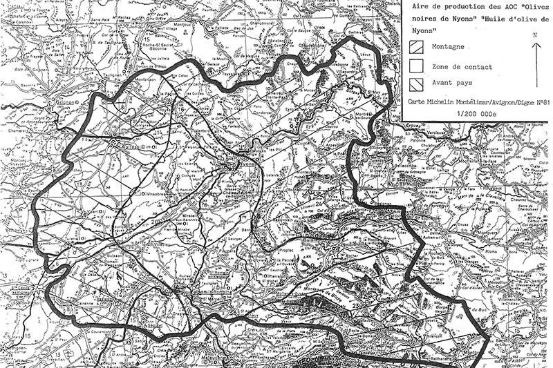Carte-aire-delimitee-1968