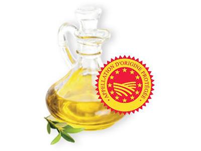 Flacon-huile-detour