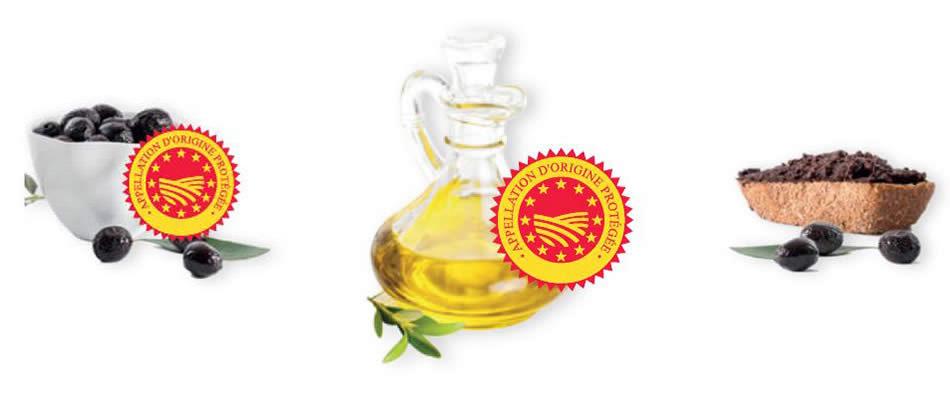 Flacon-huile-detoure