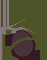 Logo-Picto-Olive-pour-toutes-les-pages