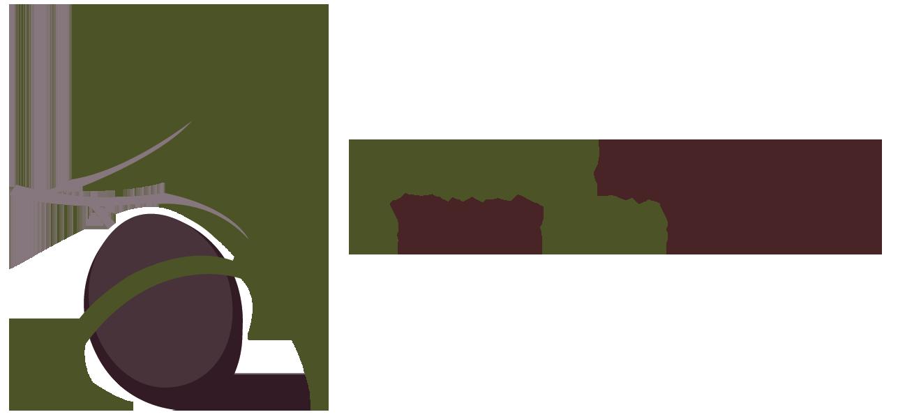 logo-olive-de-nyons-2