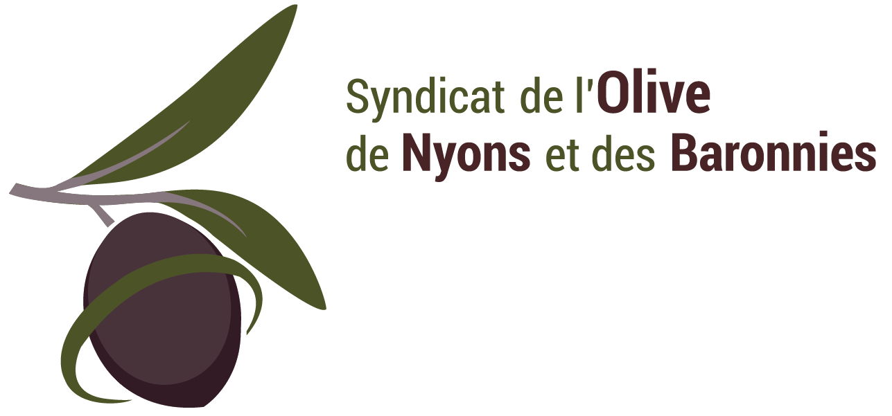 logo-olive-de-nyons-3