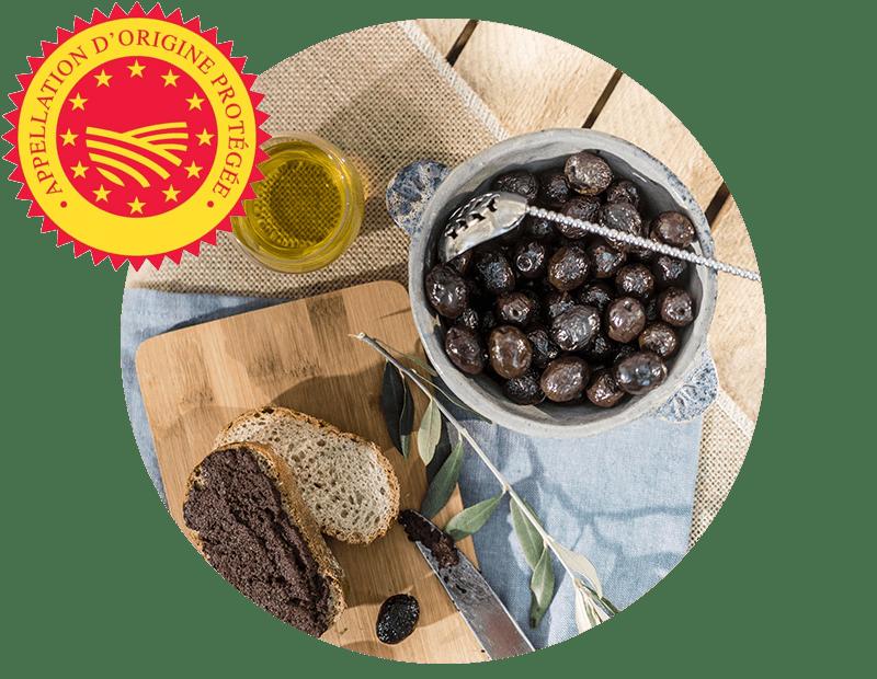olive-nyons-aop