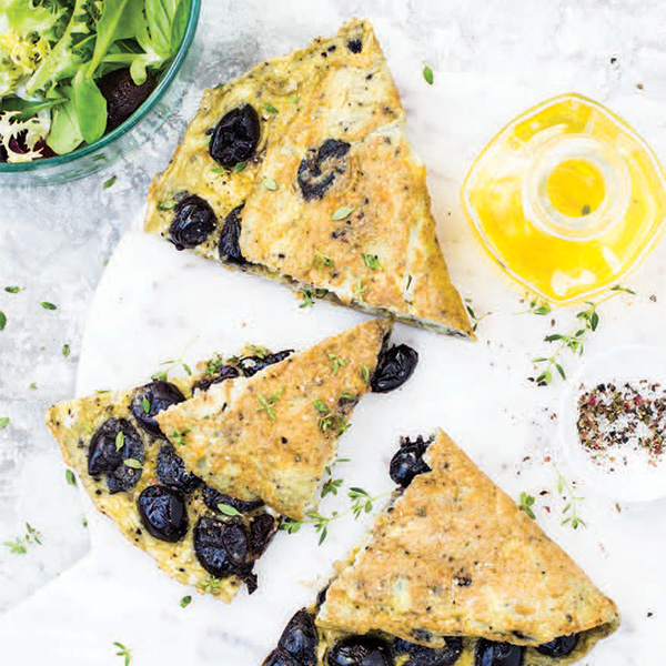 slider-Recette-Entree-Omelette-aux-Olives-noires-de-Nyons-AOP