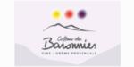 Logo Coteaux Baronnies