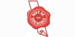 Logo Noix Grenoble