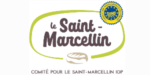Logo St Marcellin IGP