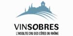Logo Vinsobres
