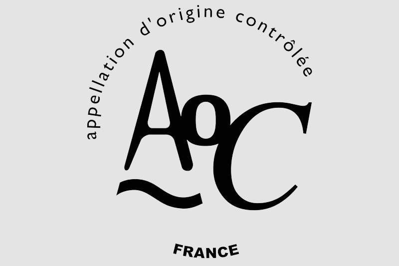 Logo_AOC
